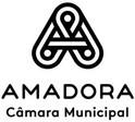 CM AMADORA.jpg