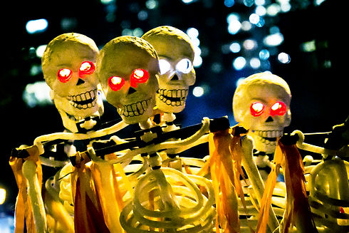 skeleton-tableau-neighbors-twitter.jpg