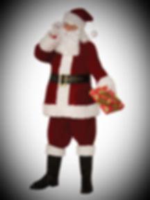 Halco Santa_edited.jpg