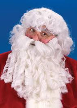 funworld santa wig and beard.jpeg