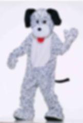 forum-novelties-mascot-dalmatian-adult-3