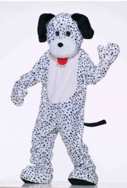 forum-novelties-mascot-dalmatian-adult-383_edited.jpg