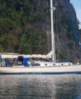 Islander 44.jpg