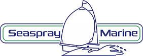 Seaspray Yacht Repairs, Victron Balmar Vetus Langkawi