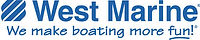 Westmarine Products