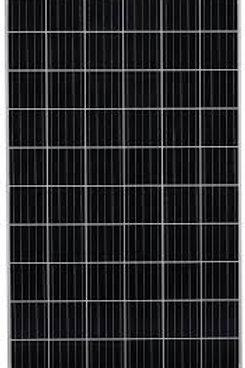 Kyocera 30v275W Solar Panel