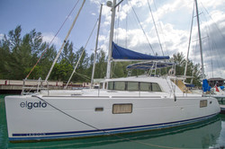 Elgato Lagoon 440 for sale 20
