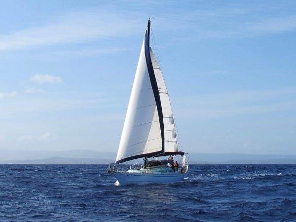 maia sailing3