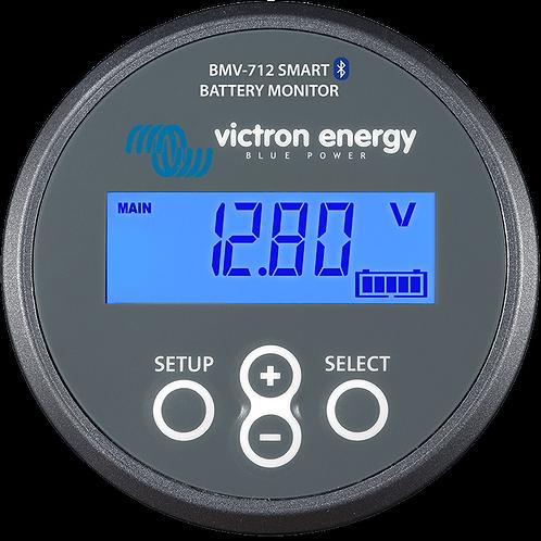 Victron BMV-712 Smart