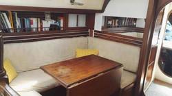 maia saloon2