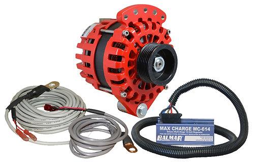 Charging Kit: XT-SF-170-K6-KIT