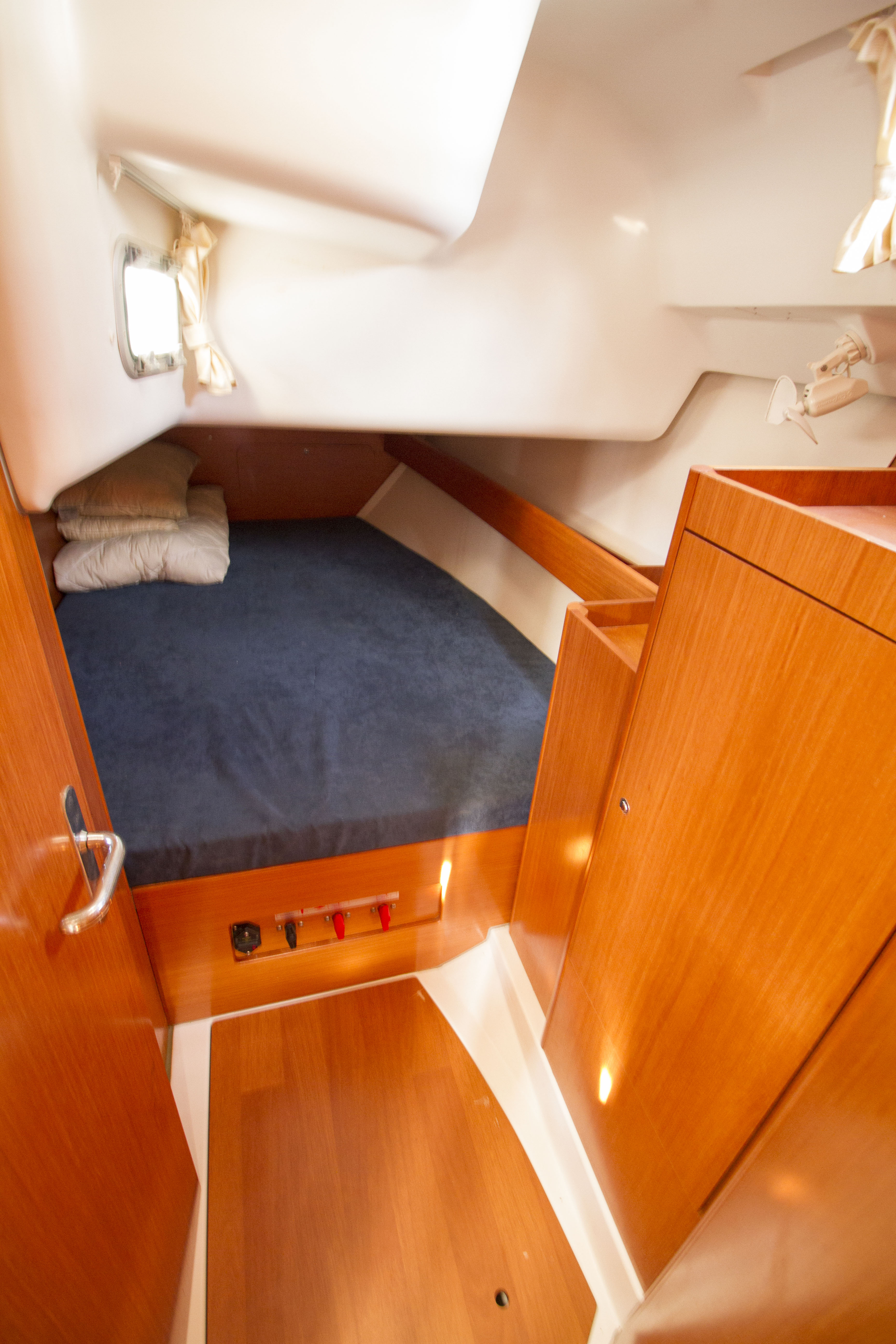 Beneteau Cyclades for sale Malaysia 10