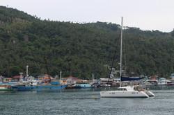 Elgato on Anchor