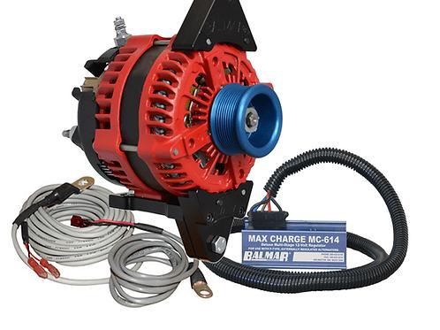 Charging Kit: AT-SF-200-J10-KIT