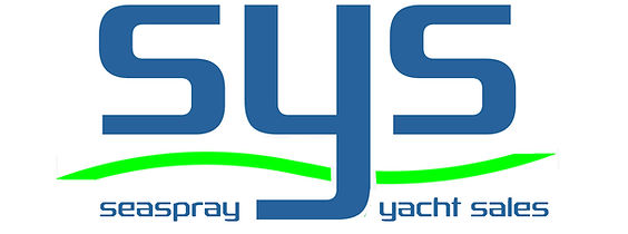 Seaspray Yacht Sales Langkawi Boat brokerage in Malaysia. Boat for sale.