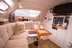 Leopard 38 for sale 24