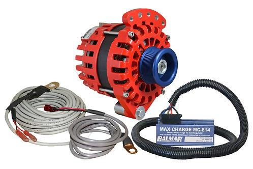 Charging Kit: XT-SF-170-J10-KIT