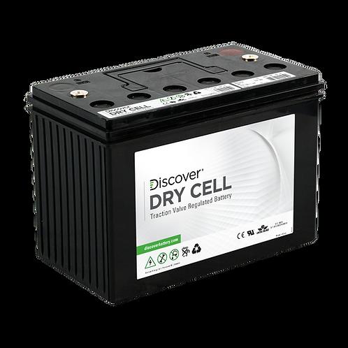 Discover D27A-100D