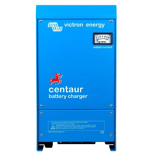 Victron Energy Centaur Charger 12/80(3)