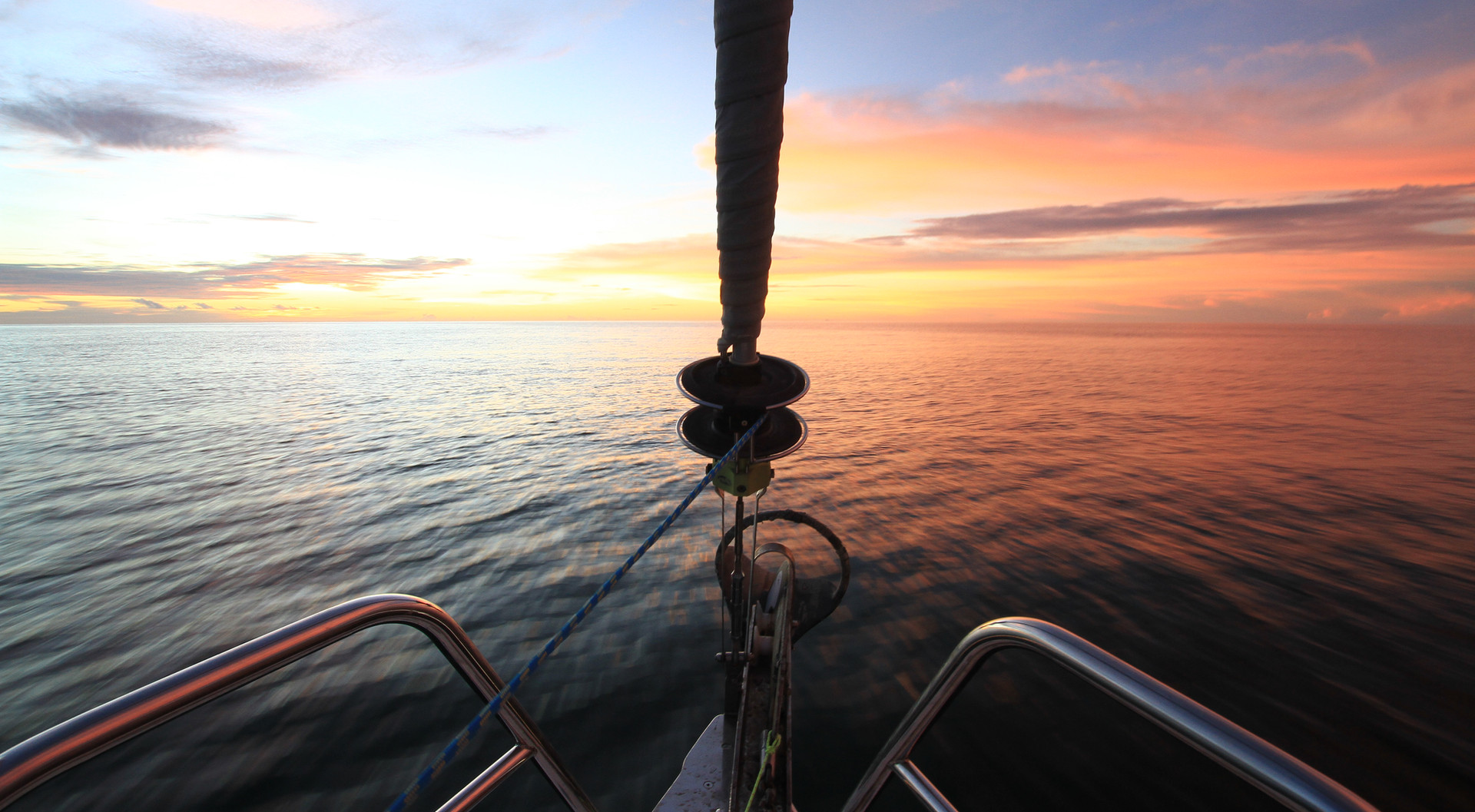 Seaspray Marine Boat Repair