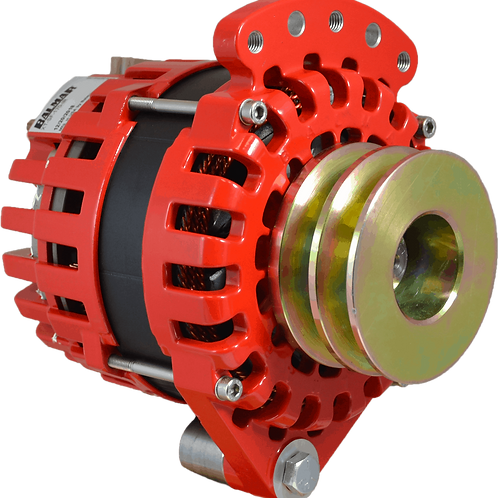 Alternator: XT-SF-170-DV