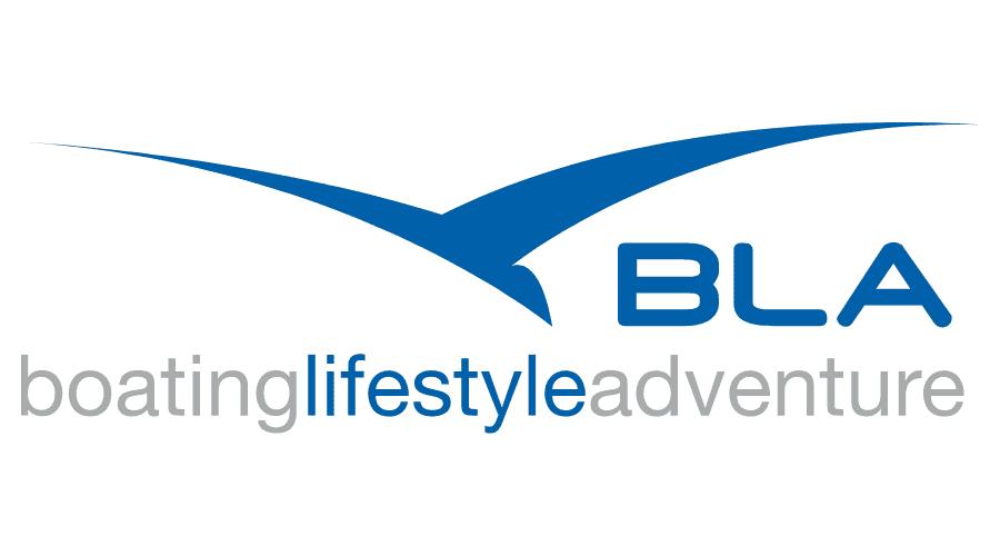 bla-distribution-boating-lifestyle-adven