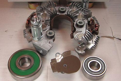 Repair Kit: 70-AT-200
