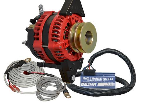 Charging Kit: AT-SF-200-DV-KIT
