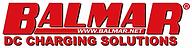 Balmar-logo.webp