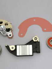 Repair Kit - 7060.png
