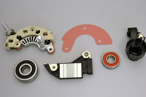 Repair Kit: 7060