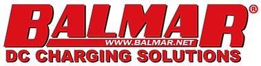 Balmar Charging solutions