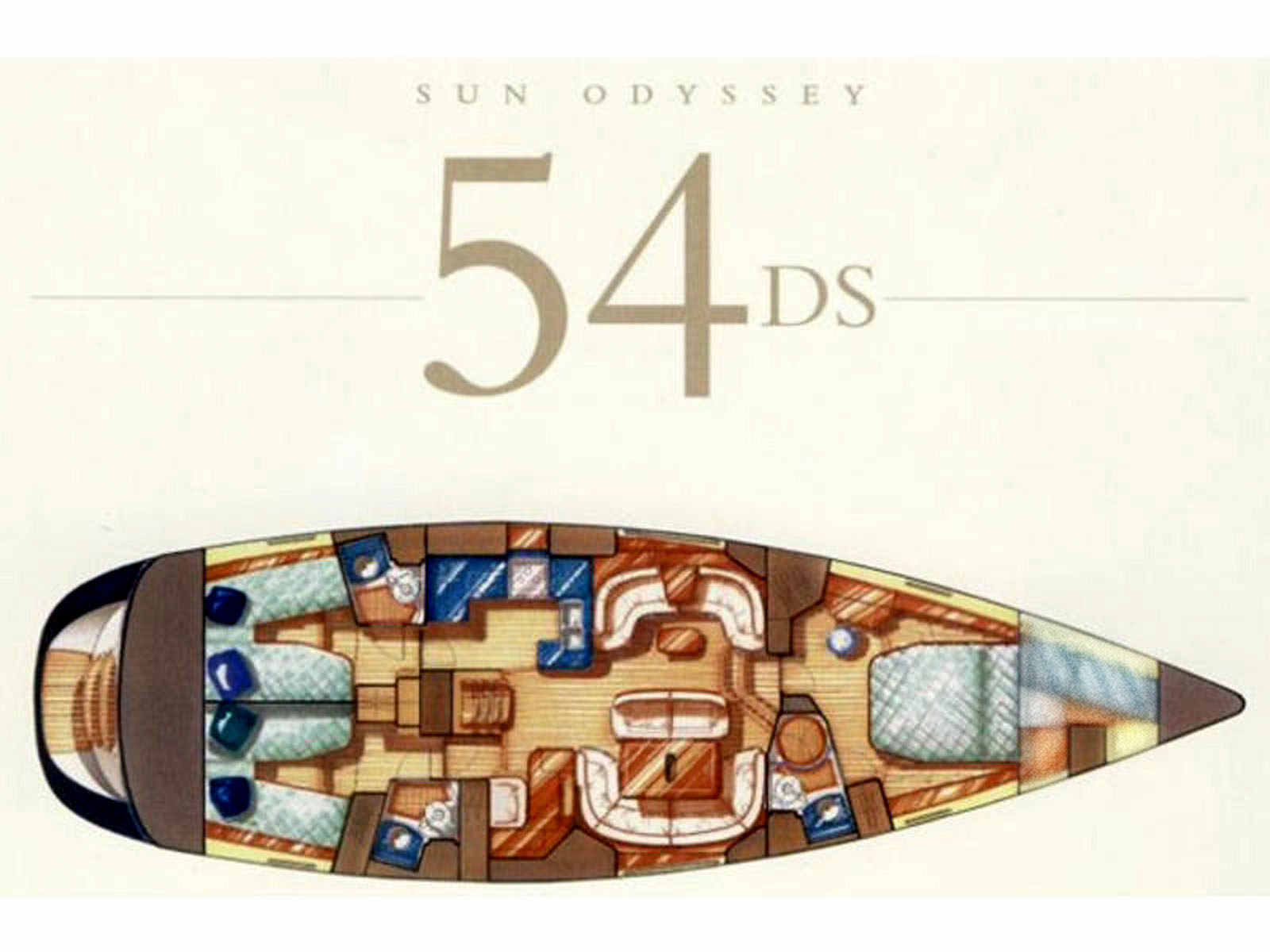 SUN-ODYSSEY-54-DS_LAYOUT