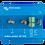 Thumbnail: Victron Smart BatteryProtect 220A