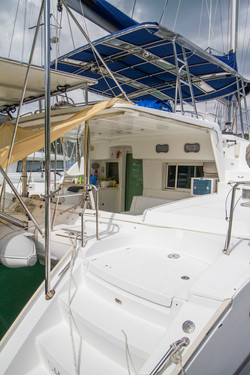 Elgato Lagoon 440 for sale 22