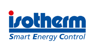 iwm-Isotherm-Logo-300
