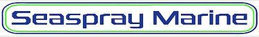 Seaspray Marine Logo cropped.jpg