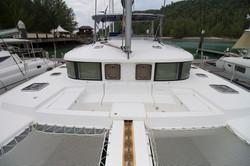 Elgato Lagoon 440 for sale 27