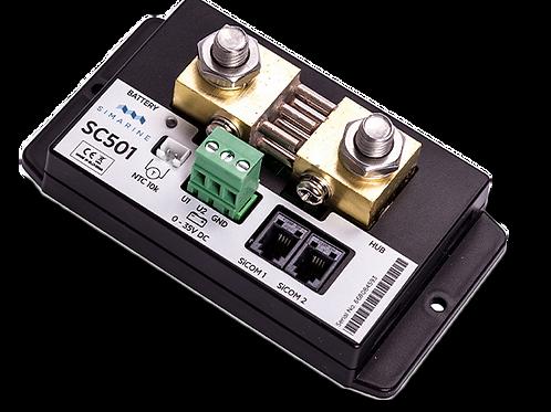 SC501