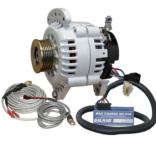 Charging Kit: 60-YP-MC-100-K6