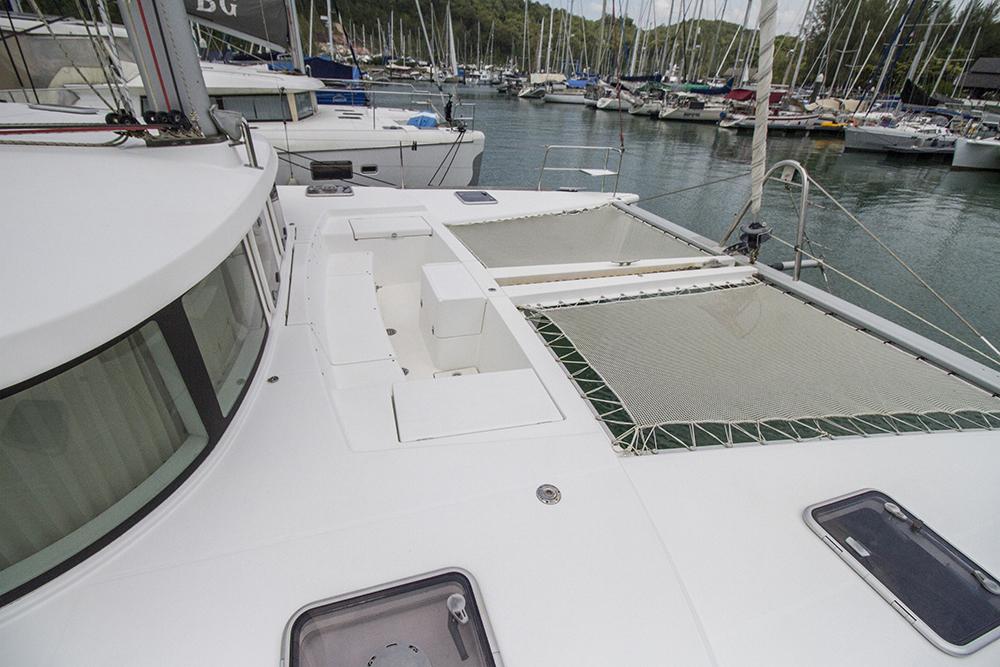 Elgato Lagoon 440 for sale 28