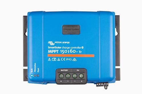 Victron SmartSolar MPPT 150/60