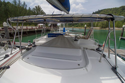 Elgato Lagoon 440 for sale 24