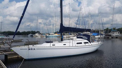 Pacific 38 for sale in Malaysia