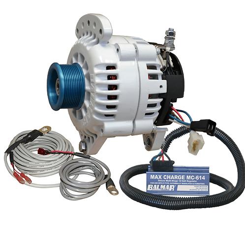 Charging Kit: 60-YP-MC-100-J10