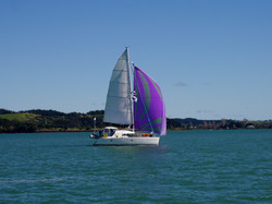 lady kay full sail[8312]