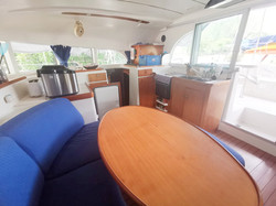 Lady Kay Lagoon 2003 for sale in Langkawi