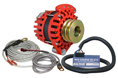 Charging Kit: XT-SF-170-DV-KIT