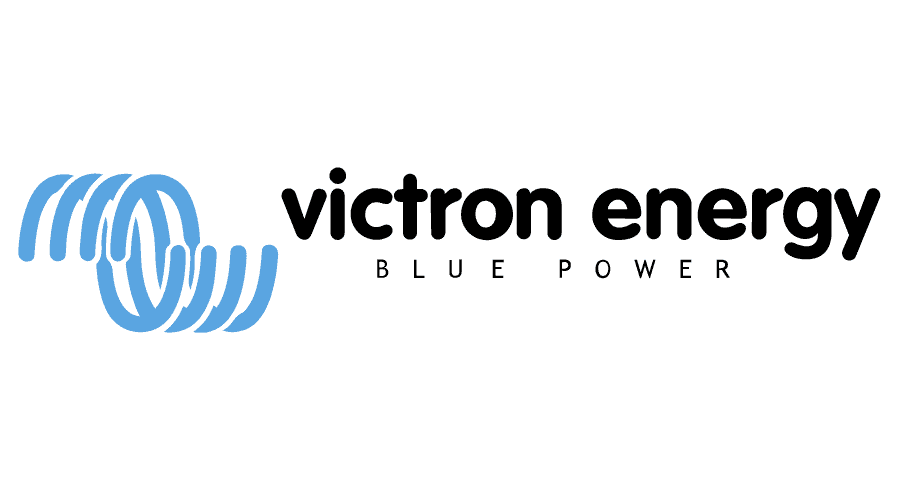 victron-energy-bv-logo-vector (1)