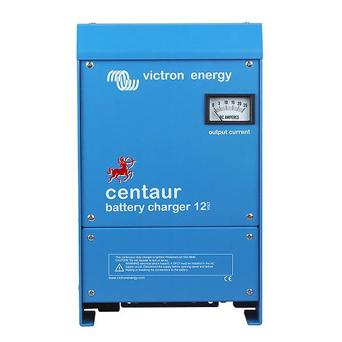 Victron Energy Centaur Charger 12/60(3)